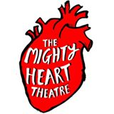Mighty Heart Logo