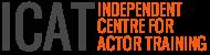 ICAT-Logo.fw_